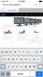 Wavecrest Computing Announces the Availability of CyBlock Mobile...