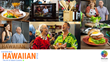 Island flavors spice up Lifestyle Network with its premiere of...