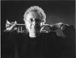 2015 Herb Alpert Young Jazz Composer Award Recipients Announced