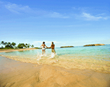 Save 25% On A Sunny O'ahu Snow Escape - $329 At Ihilani Resort &...