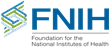 Foundation for the NIH to Award Lurie Prize in Biomedical Sciences to...