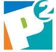 P2 Probiotic Power Announces Global Brand Launch