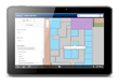 Introducing InVision 2.0 Software: GIS for Facility Management
