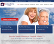 American Hearing Center's New Website Makes it Easier than Ever to...