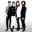 Newsboys' 'We Believe...God's Not Dead' 2015 Spring Tour Launches...