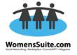WomensSuite.com Provides Single Online Destination