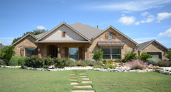 Village Builders San Antonio Wind Gate Ranch