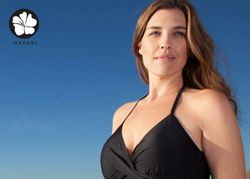 Sports Illustrated plus size model announcement