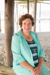 Village Realty Senior Associate Broker Karen Delvacchio