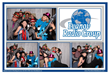 Photo Booth Rental Toronto