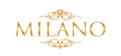 milano-jewelry-diamond-jewelry-precious-gemstone-jewelry