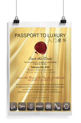 Passport to Luxury Event Realogics Sotheby's International Realty