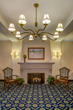 Haben Funeral Home and Crematory Creates Comforting Atmosphere with...