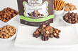 Pretzel Perfection Ultimate Clusters