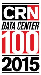 tripp lite crn data center 100 list