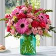 <Valentinerosesandflowers>