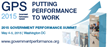 The Performance Institute and AGA Host Virtual Government Performance...