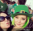 Fadó Irish Pub Celebrates the St. Patrick's Day Season Hosting a...