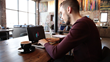 Patent-Pending Online Education Platform Aims To Disrupt Business...