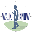 @Walk2Know Taylor Lancaster #GMOLabeling