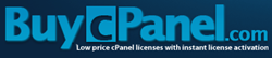 BuycPanel Receives High Praises on WebhostingTalk and Other Hosting...