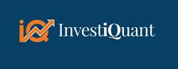 InvestiQuant, Inc. Logo