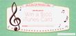 InkjetSuperstore Valentine's Week Social Media $100 iTunes Card Giveaway