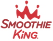 Smoothie King Opens 100+ Locations Over Last 24 Months; Eyes Two...