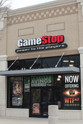 WTFast now offered at GameStop!