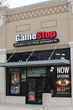 WTFast Inks Deal with Gamestop, Debuting Retail Distribution of Their Gamers Private Network (GPN) in More than 4,200 Stores