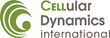 Cellular Dynamics' iCell Hepatocytes Enable Malaria-in-a-Dish Studies