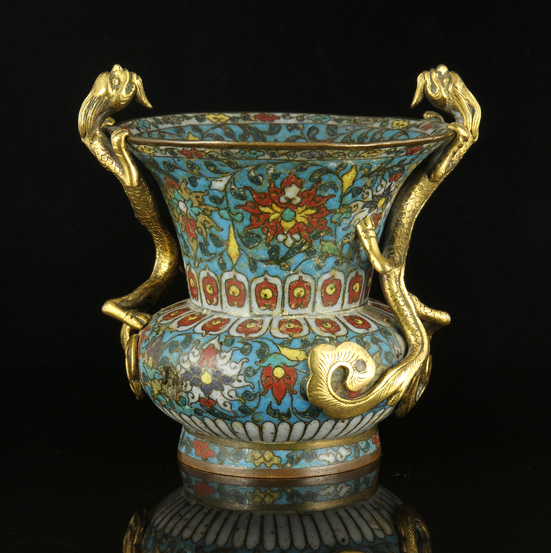 Kaminski Auctions To Host Two Important Asian Sales Prior To Asia Week In Nyc