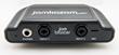 JamKazam Launches The JamBlaster On Kickstarter; Vastly Extends...