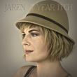 Jaren Voight-Cerf, Recording Artist & Songwriter