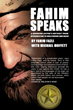 Warriors Publishing Group Author, Hollywood Actor, and Afghan...