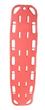 PEDIATRIC SPINE BOARD