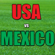 Mexico vs USA Tickets: TicketProcess.com Discounts All United States vs Mexico Tickets on April 15th at the Alamodome