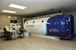 Oxygen Oasis Multiplace Hyperbaric Chamber