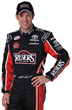 Reser's Fine Foods Returns to Sponsor Matt Kenseth in 2015 NASCAR...