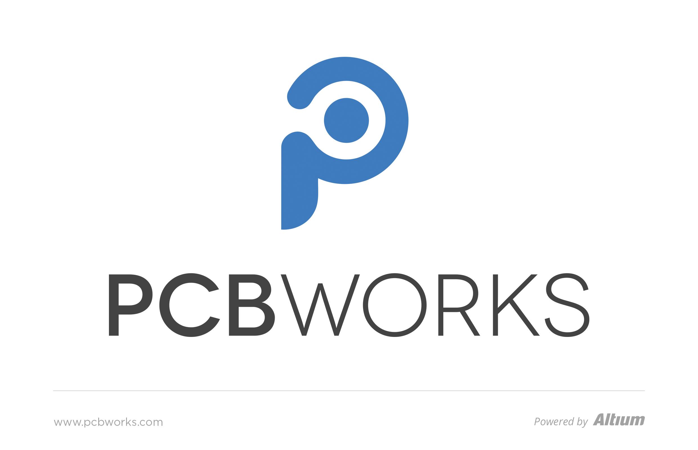 altium announces new pcb design tool for integrated