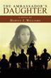 Harvey J. Williams' new novel spins alternative history of...