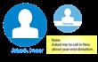 Aplos enhances nonprofit software to include online donor management