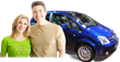Lowcostcarinsuranceprice.com Offers Live Support For Comparing Car Insurance Quotes!