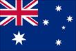 Neuroflexyn Available in Australia