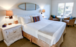 Boutique Laguna Beach Hotel to Undergo $1.5 Million Renovation and Relaunch in April 2015 as Laguna Beach House