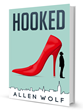 "Autistic Man and Prostitute Fall in Love in New Novel ""Hooked"" from Morning Star Publishing"