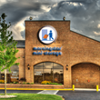 Morningstar Properties Acquires First Two Properties Into Blue Doors...