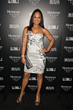 Laila Ali Carries Jill Milan to Pre-Grammy Event, 'Hennessy Toasts...