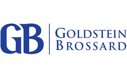 Bail Bonds SEO Webmasters at Goldstein Brossard