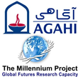 """""""Pakistan Foresight Initiative"""" Launched by AGAHI, Pakistan Node of..."""